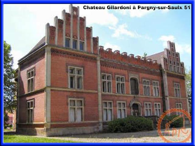 51340_Pargny-sur-Saulx_le-chateau-de-Gilardoni_Marne_France